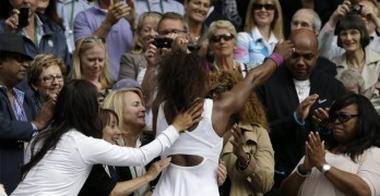 Oracene-Price-Serena-Williams-mother-image