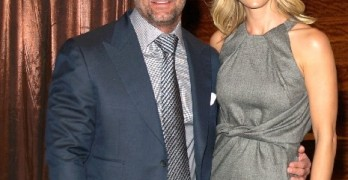 lorenzo-fertitta-wife