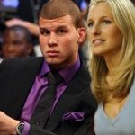 Brynn Cameron, 5 Things You Need To Know About Blake Griffin's Baby Mama