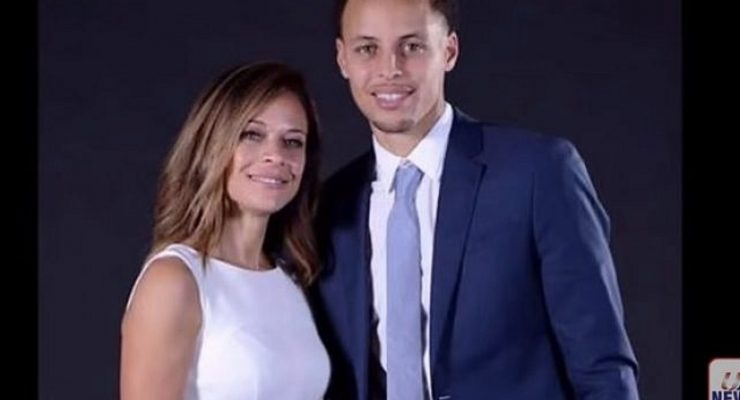 Sonya Curry, 6 Things You Didn't Know About Stephen Curry's Mother