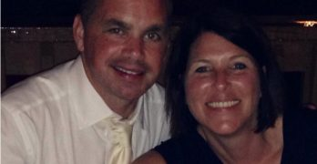Lori Bedi, 8 Facts About Holtmann Butler Chris Holtmann's Wife