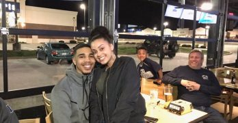 Toriah Lachell, 5 Facts About Jayson Tatum's Baby Mama