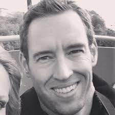 Mike Wickham Heidi Watney Husband